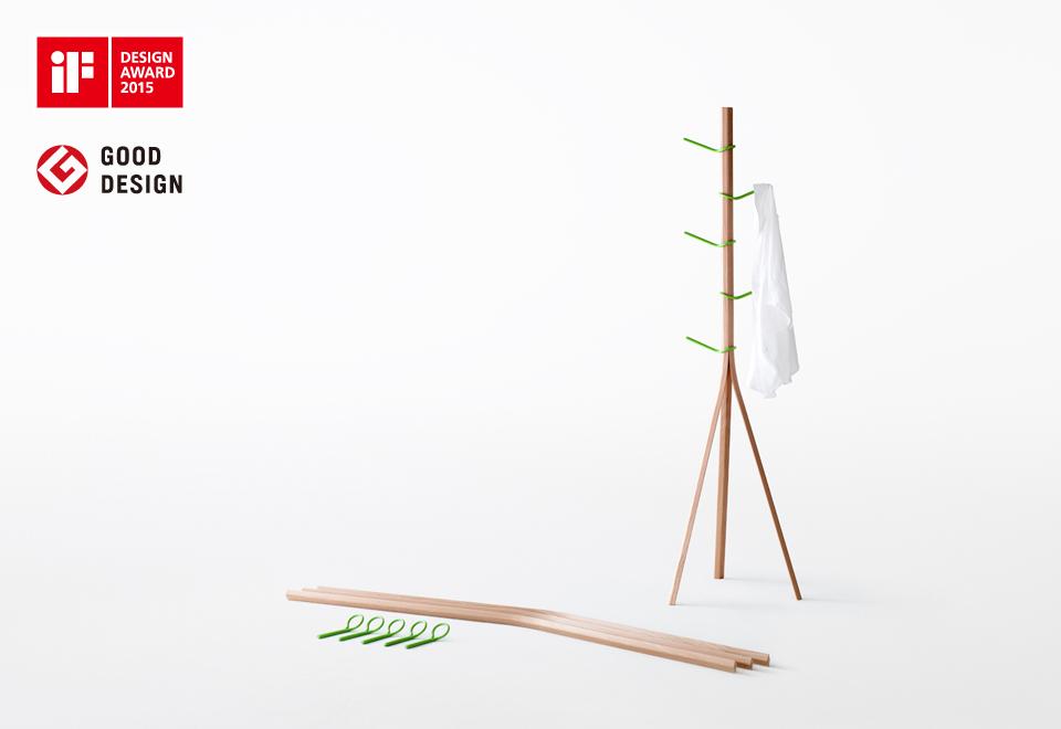 tree_hanger_01