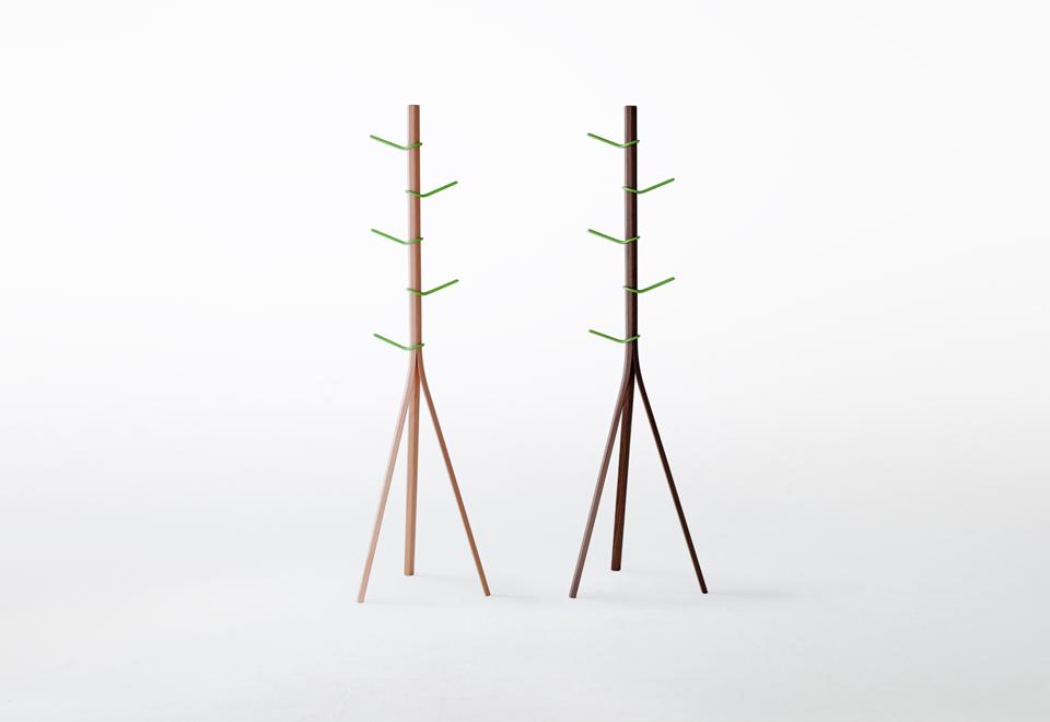 tree_hanger_02